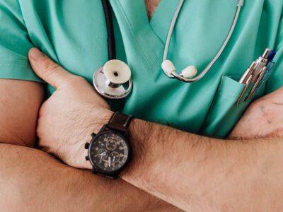 Medici a Rho