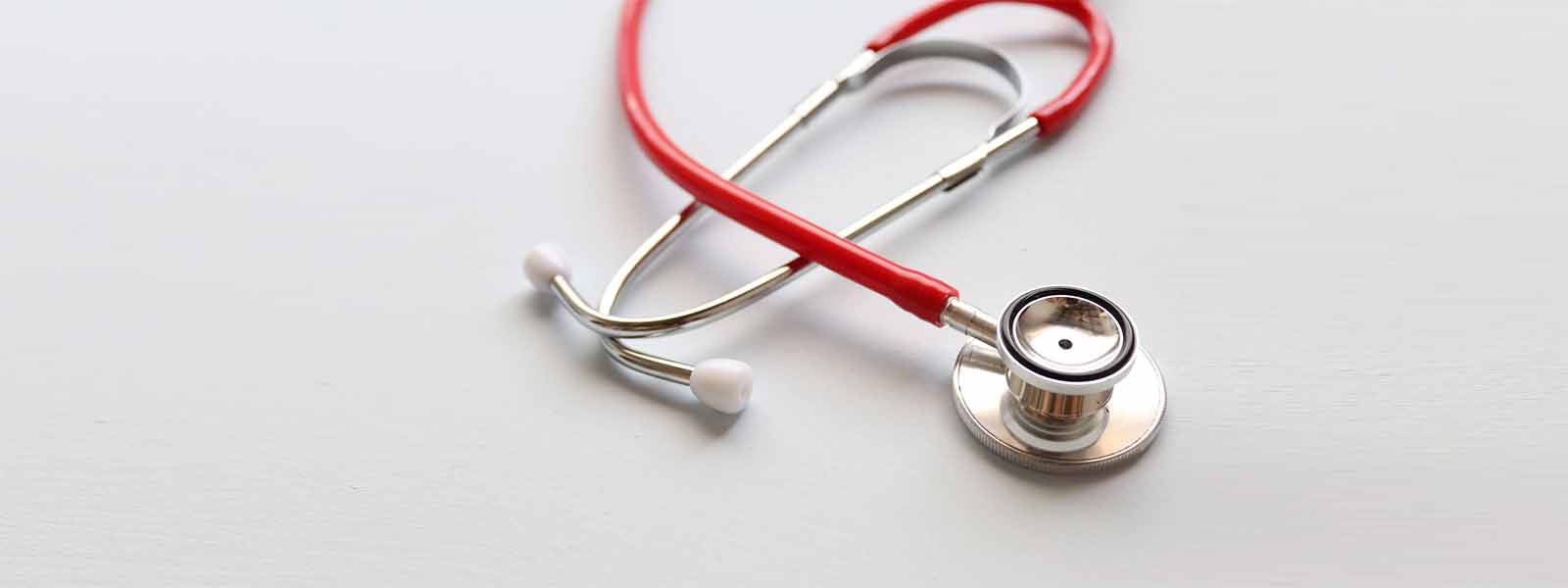 Medicina-a-Rho